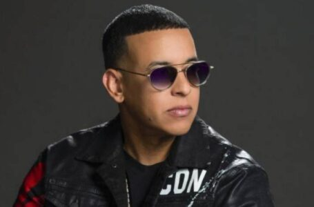 Daddy Yankee rey de YouTube
